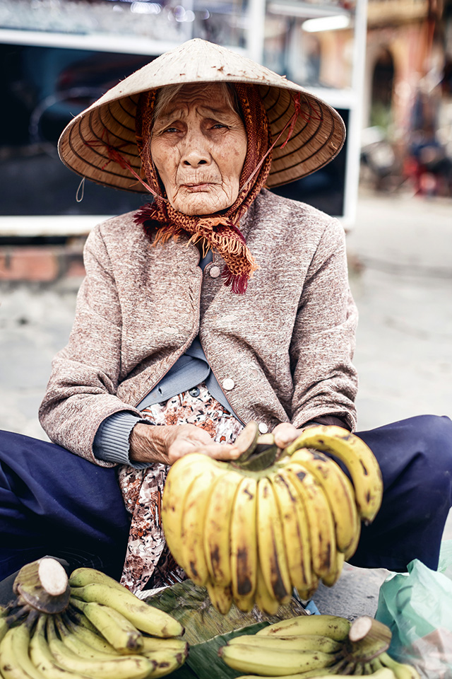 Путевые заметки: Вьетнам (фото 26)