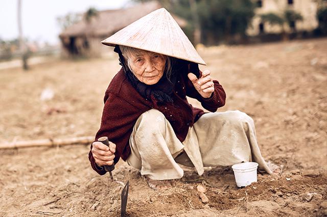 Путевые заметки: Вьетнам (фото 27)