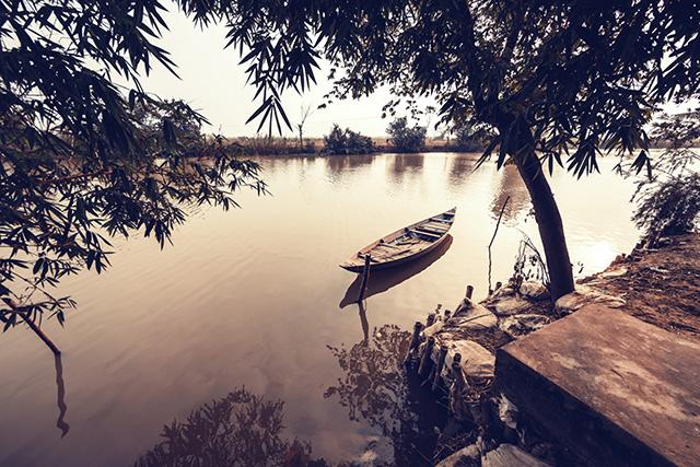 Путевые заметки: Вьетнам (фото 28)