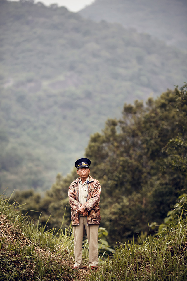 Путевые заметки: Вьетнам (фото 30)