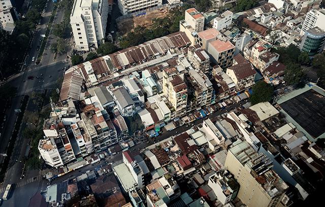 Путевые заметки: Вьетнам (фото 32)