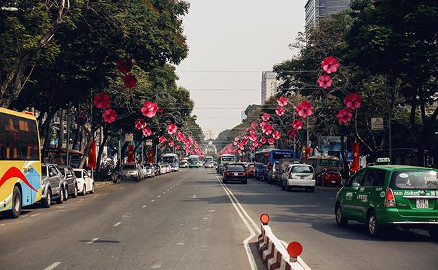 Путевые заметки: Вьетнам (фото 34)