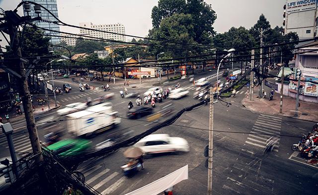 Путевые заметки: Вьетнам (фото 43)