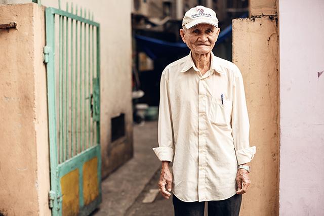 Путевые заметки: Вьетнам (фото 44)