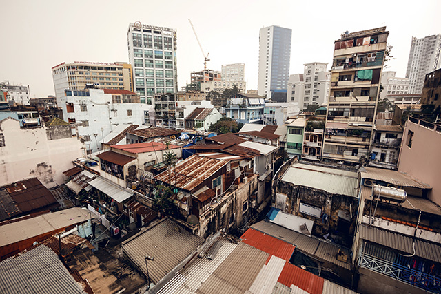 Путевые заметки: Вьетнам (фото 45)