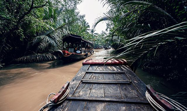 Путевые заметки: Вьетнам (фото 47)