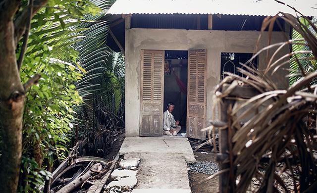Путевые заметки: Вьетнам (фото 48)
