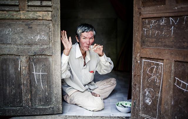 Путевые заметки: Вьетнам (фото 49)