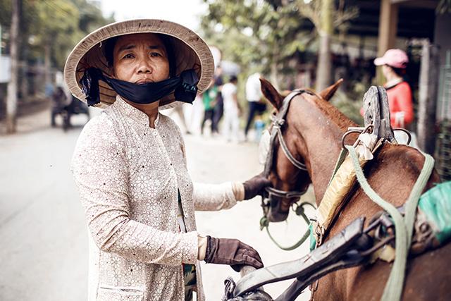 Путевые заметки: Вьетнам (фото 51)