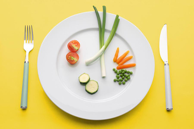 Как диеты перестали быть основой красоты (фото 1)