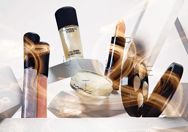 Бьюти-новинки недели: матовые помады Пэт МакГрат, тональная основа в форме стика и первый аромат Кристин Нажель для Hermès (фото 7)