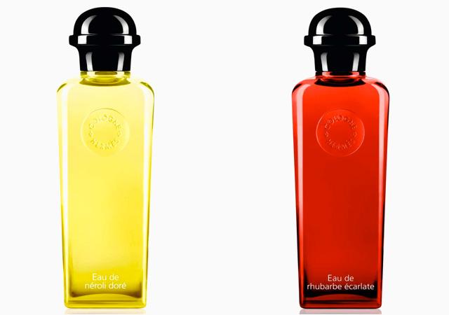 Бьюти-новинки недели: матовые помады Пэт МакГрат, тональная основа в форме стика и первый аромат Кристин Нажель для Hermès (фото 2)