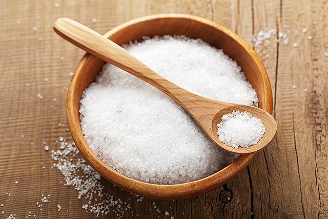 Особо опасны: 5 продуктов, которые вредят нашей коже (фото 4)