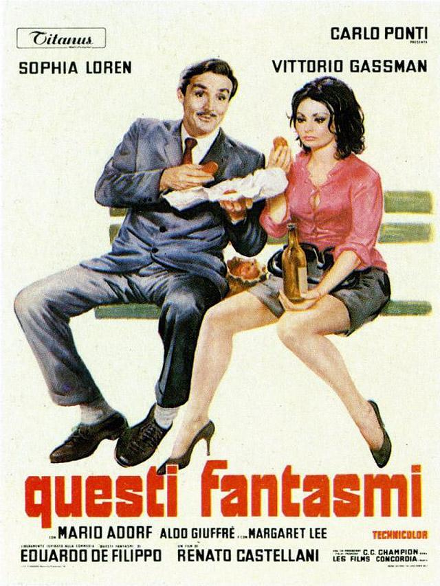 retro-filmi-italii-vlagalishe-vzrosloy-zhenshini-rakom-foto