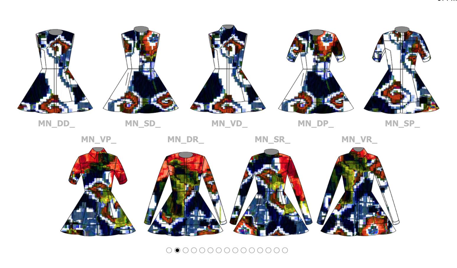 Выбрать рамки для вышивки 33