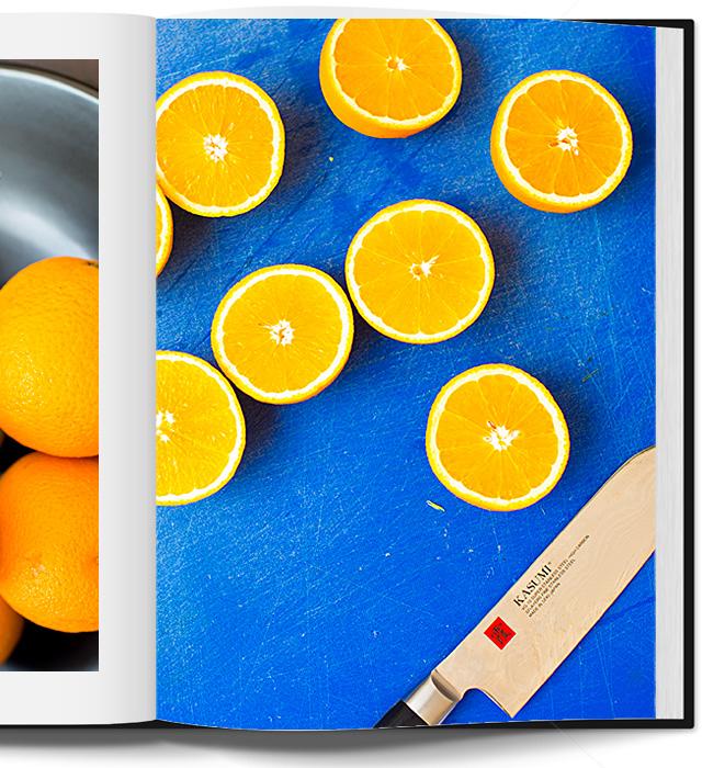 Блюдо недели: перепелка с пюре из сельдерея от Павла Заварзина (фото 3)