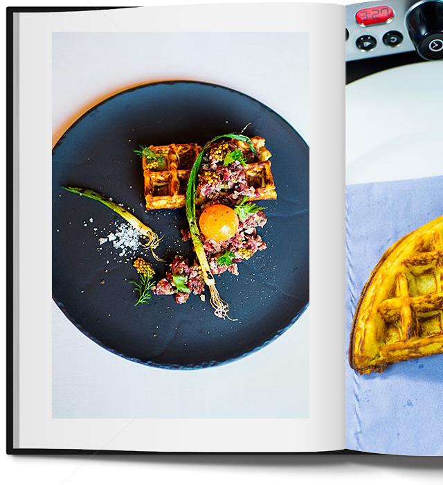 Вторые блюда с свининой и картошкой с фото