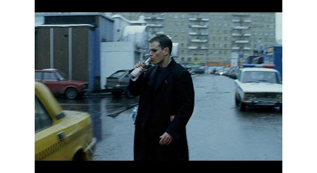 Город в кадре: Берлин и кино (фото 10)