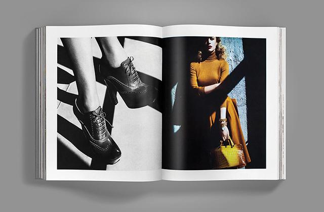 Томас Майер выпускает книгу Bottega Veneta: Art of Collaboration (фото 1)