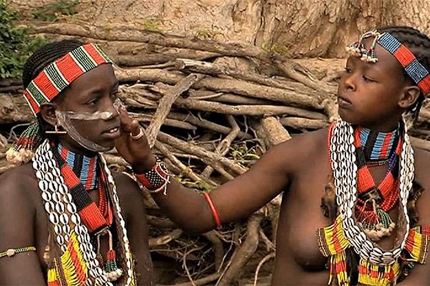От Марокко до Уганды: кинопутешествие по Африке в 15 фильмах (фото 2)