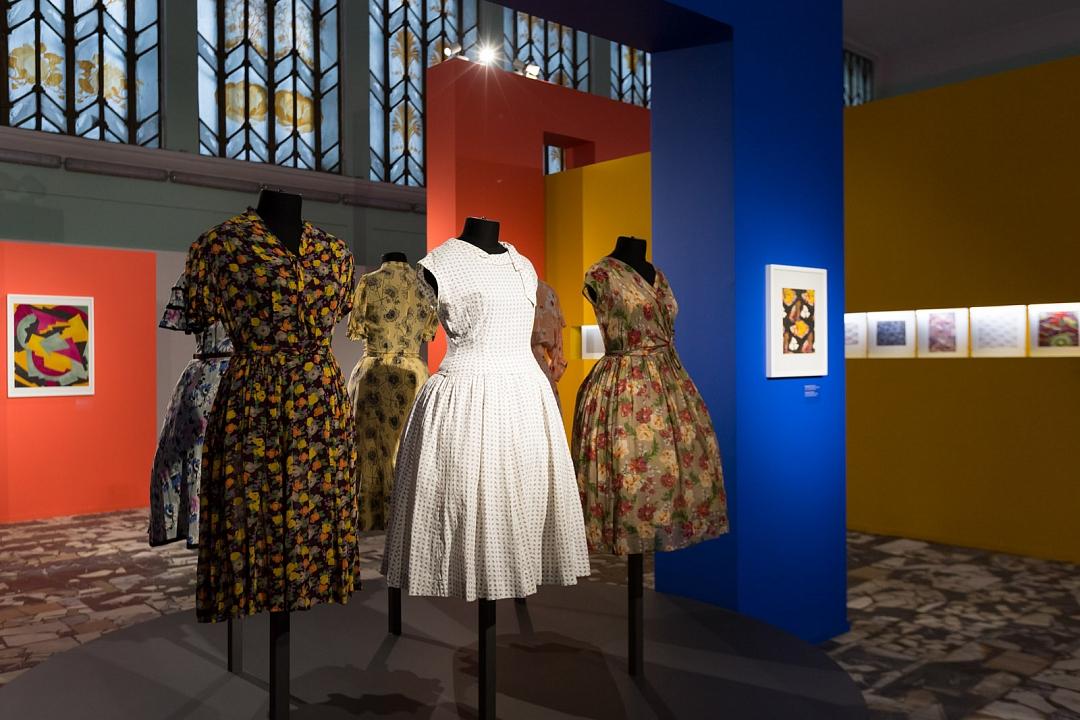 Выставки в Москве  afisharu