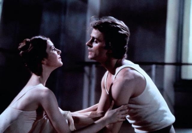 5 самых красивых фильмов и один сериал про балет (фото 5)