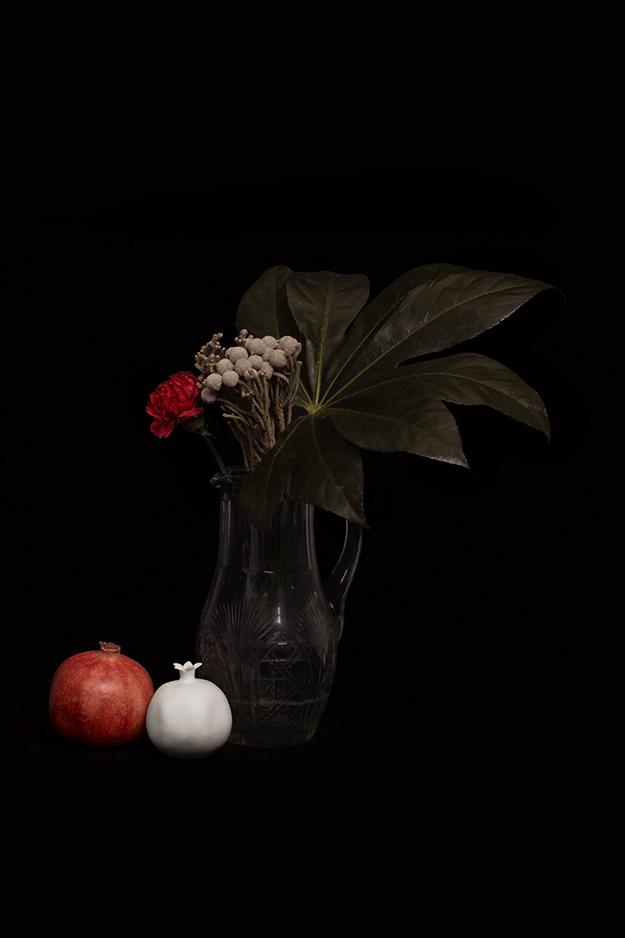 Ольга Томпсон о сезонных продуктах и здоровом рационе (фото 1)