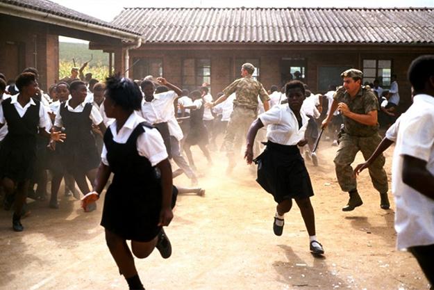 От Марокко до Уганды: кинопутешествие по Африке в 15 фильмах (фото 1)