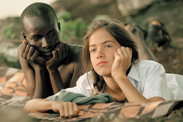 От Марокко до Уганды: кинопутешествие по Африке в 15 фильмах (фото 14)