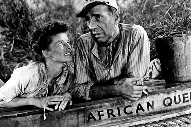 От Марокко до Уганды: кинопутешествие по Африке в 15 фильмах (фото 9)