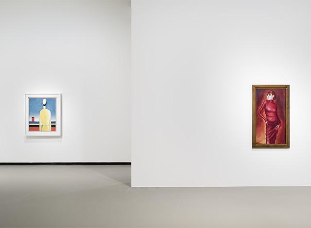 Великая история искусств от Бернара Арно (фото 14)