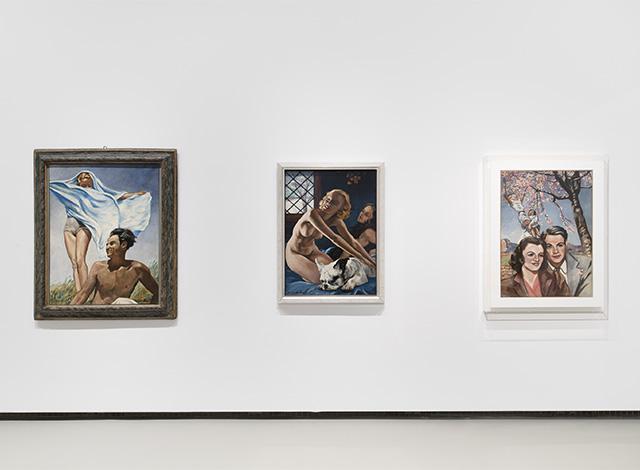 Великая история искусств от Бернара Арно (фото 3)