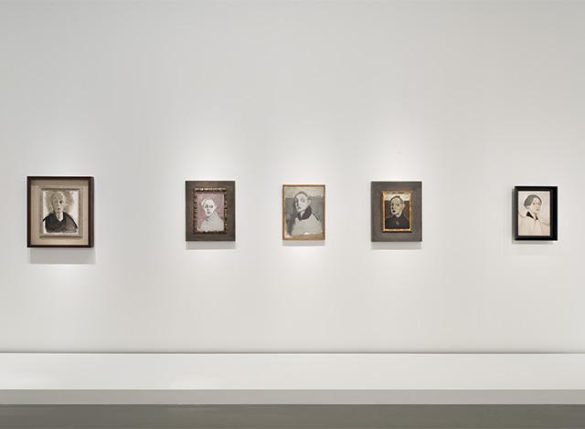 Великая история искусств от Бернара Арно (фото 9)