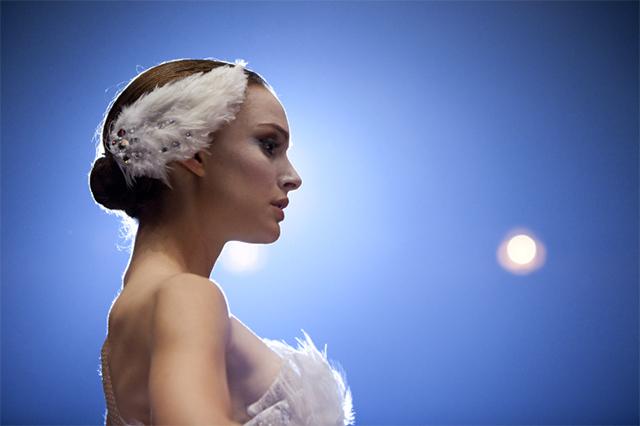 5 самых красивых фильмов и один сериал про балет (фото 1)