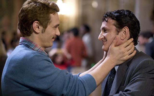 50 штатов и кинематограф в придачу: как однополая любовь покорила мировое кино (фото 1)