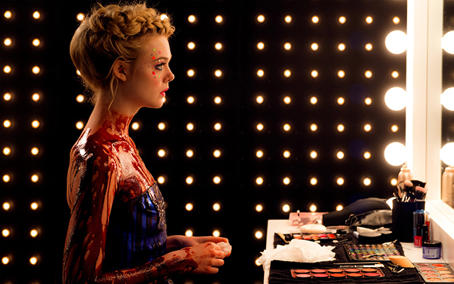 elle_fanning_the_neon_demon-wide.jpg