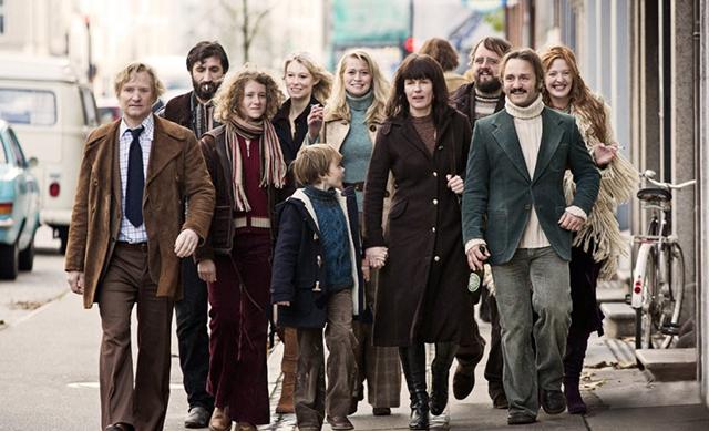 Объявлены победители 66-го Берлинского кинофестиваля (фото 2)