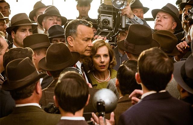 7 фильмов Нью-Йоркского кинофестиваля, которые мы ждем (фото 6)