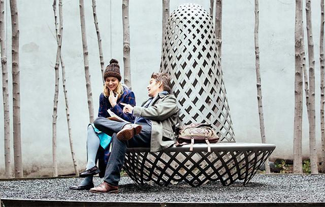 7 фильмов Нью-Йоркского кинофестиваля, которые мы ждем (фото 5)