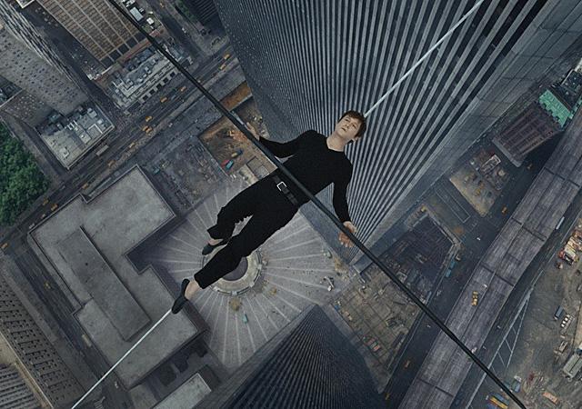 7 фильмов Нью-Йоркского кинофестиваля, которые мы ждем (фото 1)