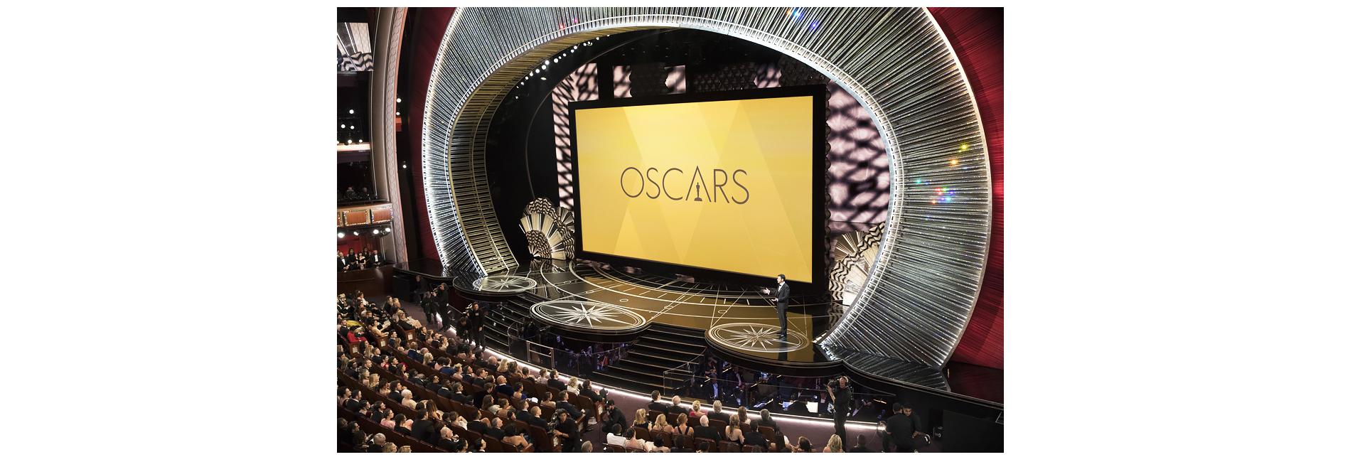 Итоги «Оскара»: лучшие платья (фото 17)