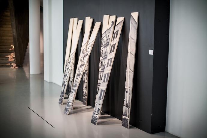 """Гости на выставке """"Красивая"""" в RuArts (фото 1)"""