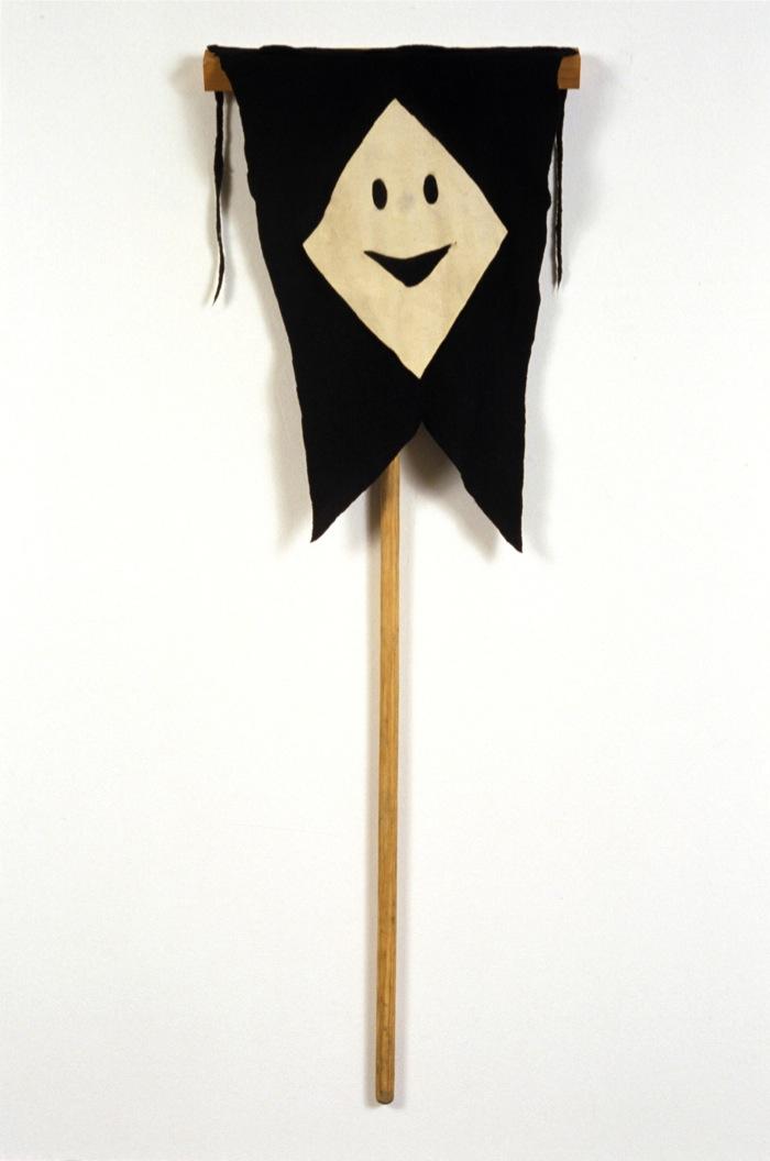 Выставка недели: Майк Келли в лос-анджелесском MOCA (фото 3)