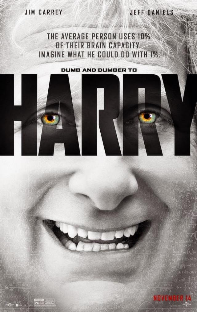 «Фильмы Онлайн Смотреть С Джимом Керри» — 2011
