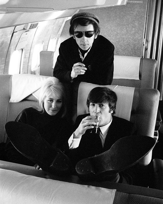 Гневное письмо Джона Леннона ушло с молотка (фото 1)