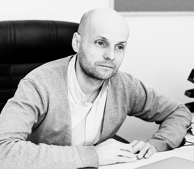 """Иван Вырыпаев: """"Сегодня я вынужден признать: цензура есть"""" (фото 5)"""