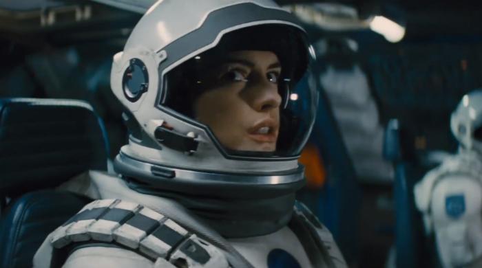 Новинки кино обсуждаем здесь Interstellar_700
