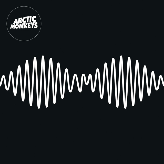 Новое видео Arctic Monkeys