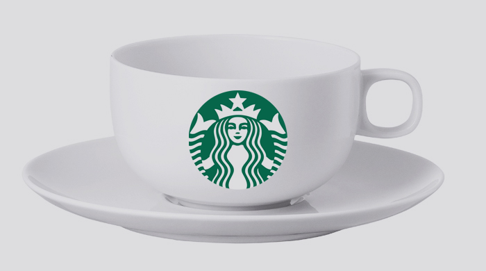space matrix analysis of starbucks Strategic analysis of starbucks corporation 1) introduction: starbucks corporation, an american company founded in 1971 in seattle, wa, is a premier roaster, marketer and.