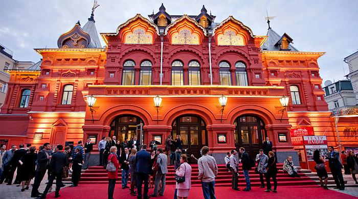 Государственный театр наций bigbiletru